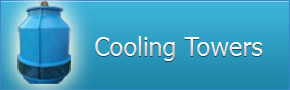Cooling Towers Manufacturers Coimbatore